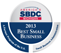 2013-best-small-business-logo